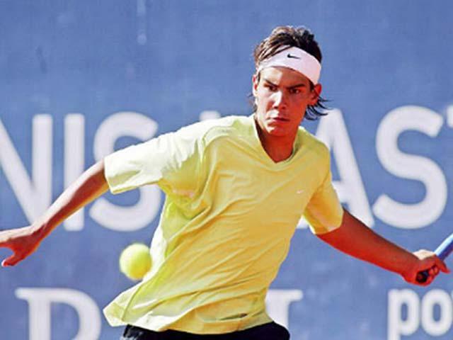 "Đau đớn hơn cả Federer: ""Vua"" US Open Nadal vứt đi 13 match point"