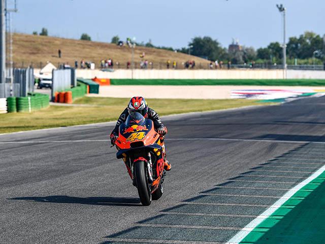 """Đua xe MotoGP: 2020 """"gõ cửa"""" 17 quốc gia, các """"chiến mã"""" sẵn sàng chinh chiến"""