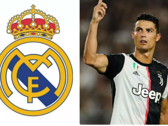 """Real vỡ mộng """"bom tấn"""": SAO Ngoại hạng Anh mê Ronaldo, về Juventus miễn phí"""