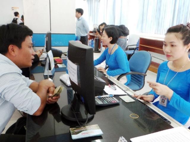 Ga Sài Gòn chính thức nhận đặt vé tàu Tết Canh Tý 2020