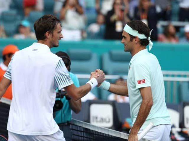 """Sao trẻ thách thức Federer, Nadal & Djokovic: Tiết lộ bí kíp đấu """"Big 3"""""""