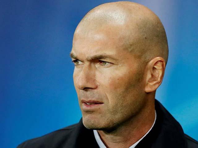 """Zidane bị hơn nửa fan Real đòi sa thải: """"Lá bùa"""" 80 triệu euro cản Mourinho"""