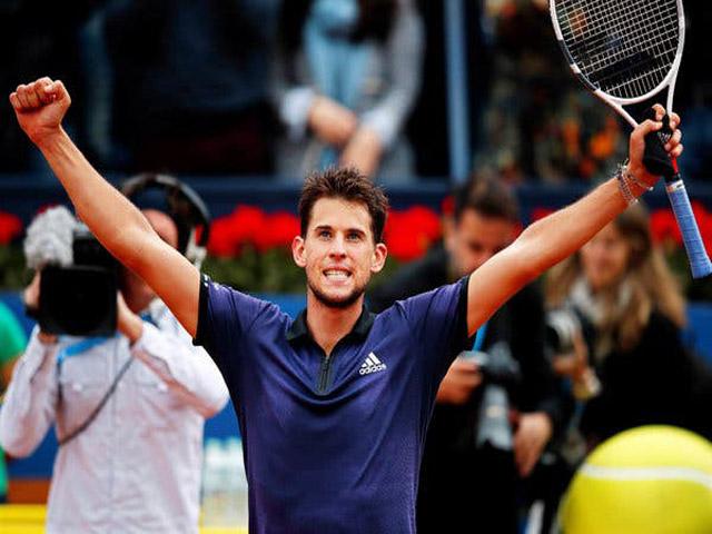 Laver Cup ngày 1: Federer - Zverev song tấu hoàn hảo