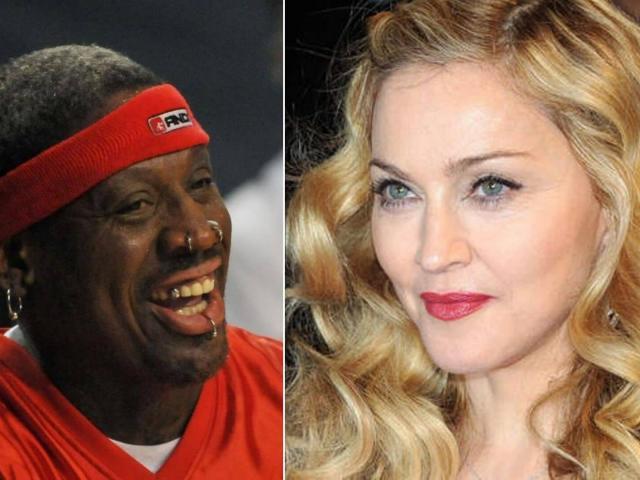 """Cầu thủ làm """"chuyện ấy"""" với nữ ca sỹ nhận 20 triệu USD: """"Hành sự"""" trên máy bay"""