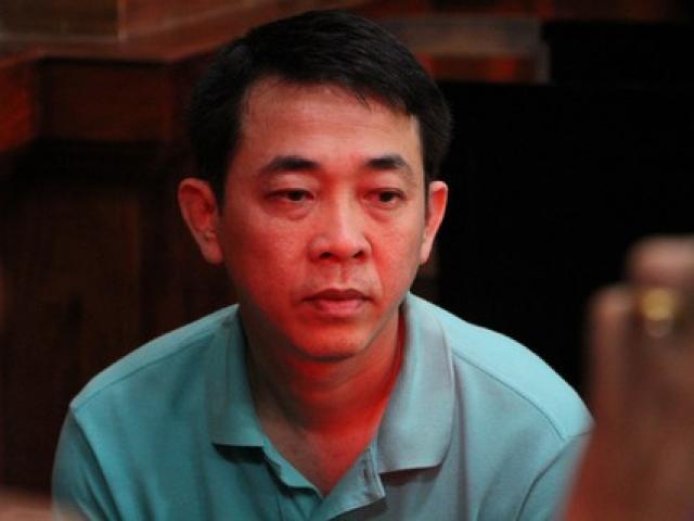 Xét xử VN Pharma: Đề nghị tuyên Nguyễn Minh Hùng mức án tới 20 năm tù