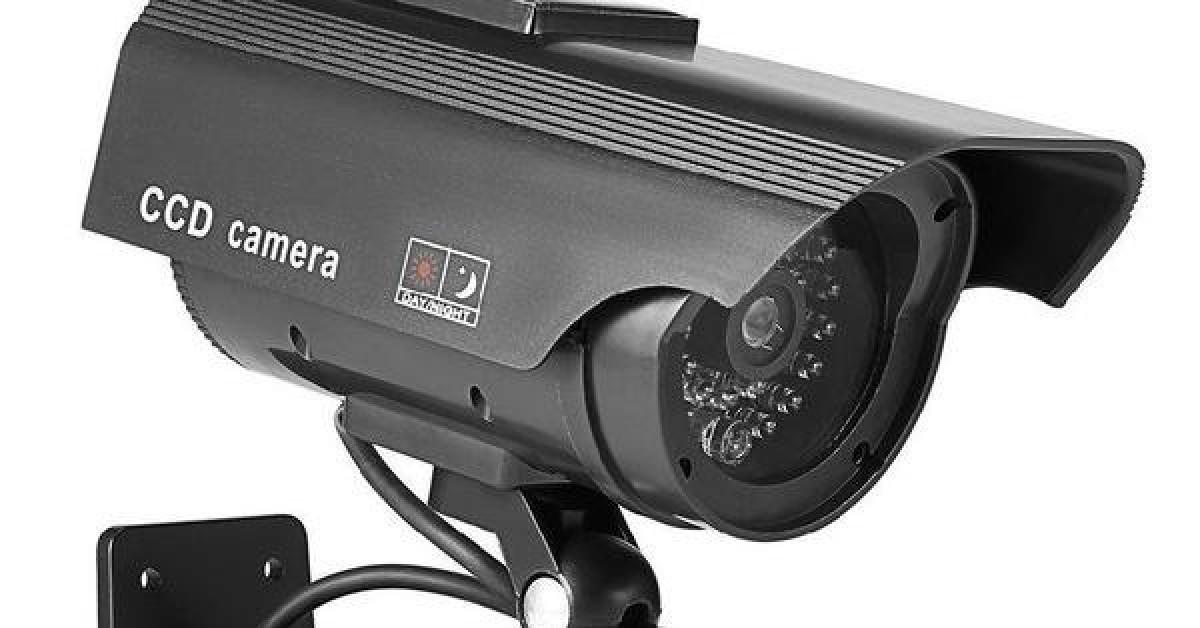 Nhà riêng của tất cả cán bộ Ban Thường vụ Tỉnh ủy Sóc Trăng được lắp camera