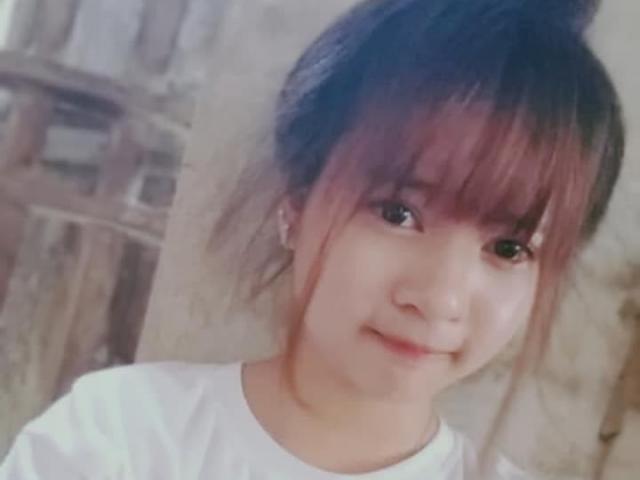 Hàng chục người đi tìm nữ sinh lớp 8 mất tích bí ẩn