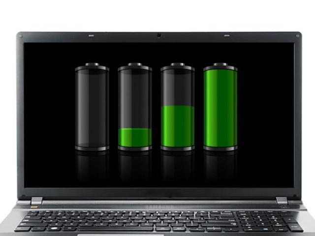 Mách bạn cách giúp laptop tản nhiệt hiệu quả, không hại máy