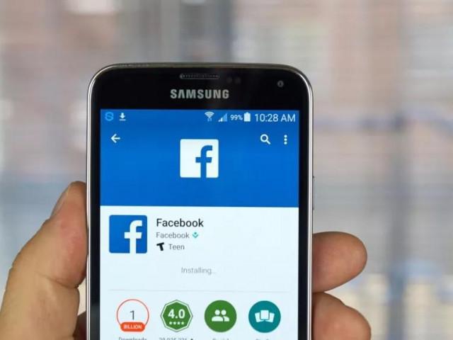 25 ứng dụng ăn cắp thông tin Facebook bạn nên xóa ngay lập tức