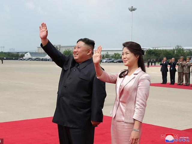 Lý do thực sự khiến nhà lãnh đạo Kim Jong Un trút giận lên Hàn Quốc