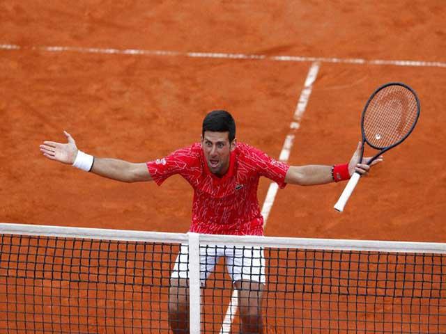 Djokovic gây tranh cãi dữ dội sau Adria Tour, số 1 thế giới nên làm gì?