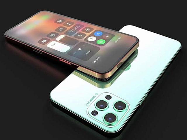 Apple sẽ áp dụng chiến lược nào khi bán iPhone 12