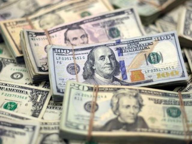 Tỷ giá USD hôm nay 3/7: Quay đầu tăng khi Mỹ thông qua dự luật trừng phạt Trung Quốc