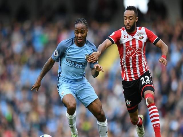 Trực tiếp bóng đá Southampton - Man City: Tiếp đà hưng phấn, hủy diệt đội yếu