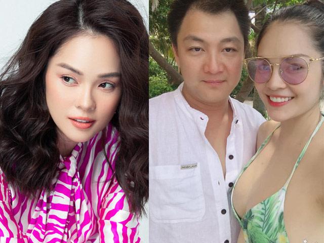 Tuyên bố tạm ngưng showbiz, Dương Cẩm Lynh nói gì khi bị nghi chiêu trò?