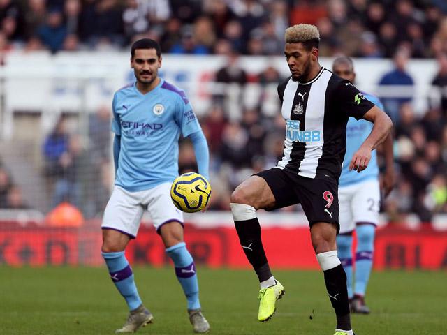 Nhận định bóng đá Man City - Newcastle: Kết quả khó lường, dễ có bất ngờ