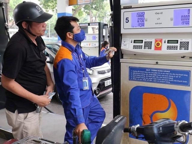 Giá dầu hôm nay 10/7: Lao dốc không phanh, làn sóng phá sản lần thứ hai cận kề