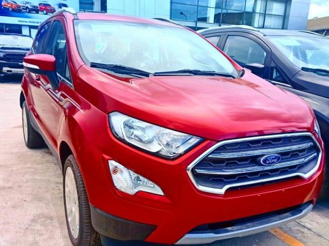 Tháng 7: Hàng chục mẫu xe hơi giảm giá, giảm sâu nhất hơn 200 triệu đồng