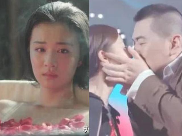 """Cảnh """"tắm tiên"""" phim Trung Quốc đã lừa hàng tỷ khán giả thế này đây!"""