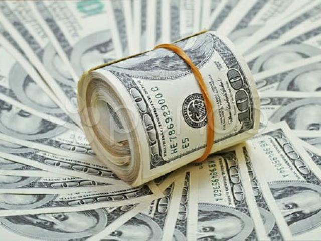 Tỷ giá USD hôm nay 12/7: USD kém hấp dẫn, lao đầu giảm giá