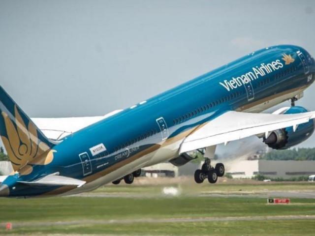 Chính phủ đồng ý khôi phục vận chuyển hàng không giữa Việt Nam - Trung Quốc