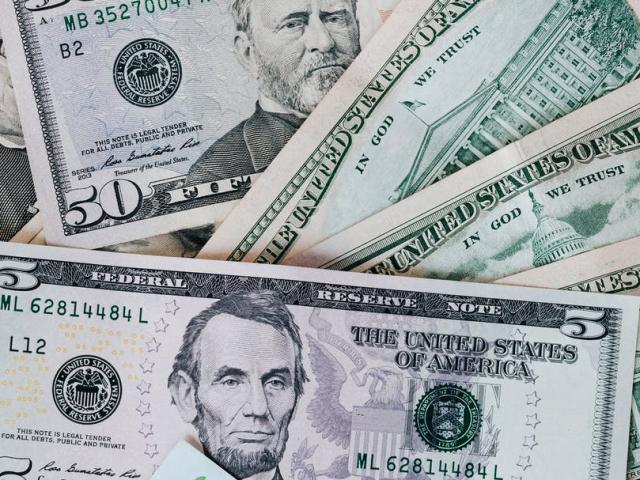 Tỷ giá USD hôm nay 14/7: Đà giảm chưa dứt, USD xuống mức thấp