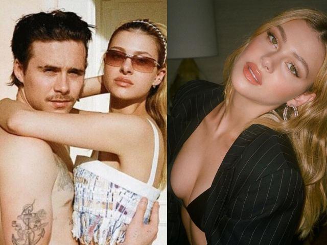 Con trai David Beckham sắp làm siêu đám cưới 120 tỷ, lộ gia thế nhà vợ là con gái tỷ phú khiến ai cũng choáng