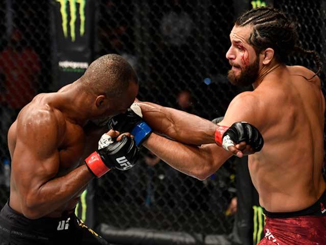 Tin thể thao HOT 14/7: UFC không còn cần McGregor?