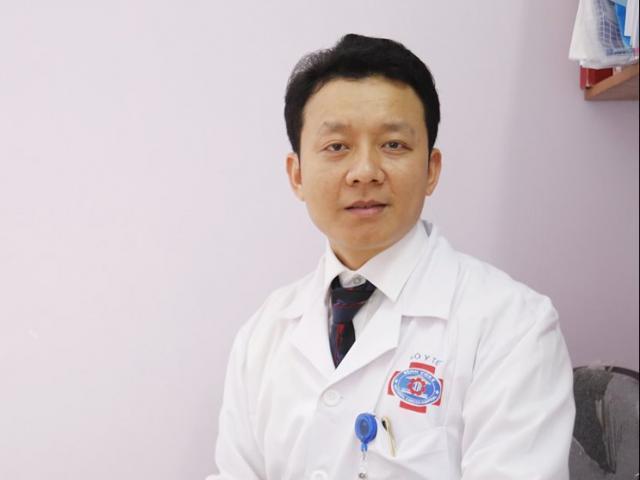 Bác sĩ Bệnh viện K lý giải vì sao ngày càng gia tăng ung thư tuyến giáp?