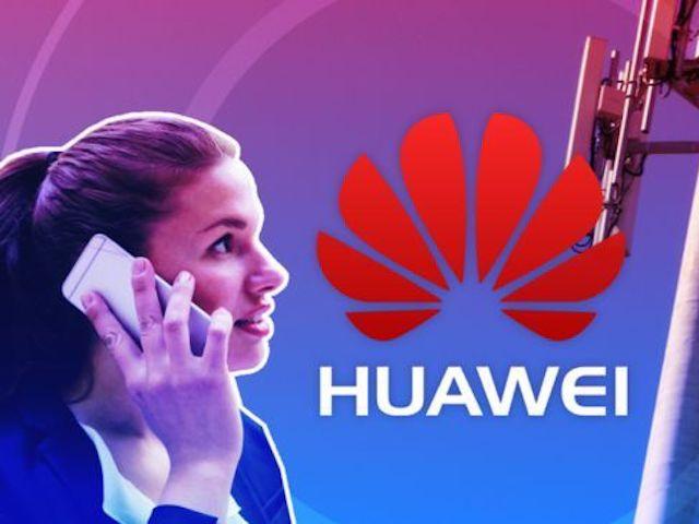 Anh loại Huawei khỏi mạng 5G: Truyền thông Trung Quốc kêu gọi trả đũa