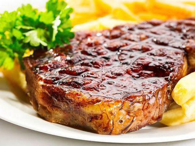 Những thực phẩm 'đại kỵ' với thịt bò, biết mà tránh khi ăn kẻo 'độc' vô cùng