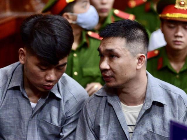 'Trùm' Văn Kính Dương từ chối 2 luật sư, tự bào chữa
