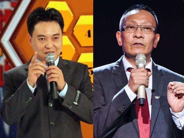 """BTV """"thay thế"""" vị trí MC Lại Văn Sâm, gắn bó với loạt chương trình đình đám của VTV là ai?"""