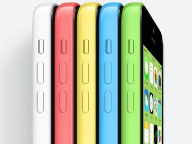 Cùng nhìn lại chiếc iPhone tồi tệ nhất trong lịch sử Apple?