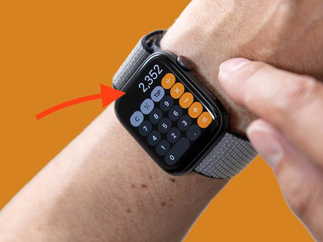 Khám phá những tính năng hầu hết người dùng Apple Watch chưa biết