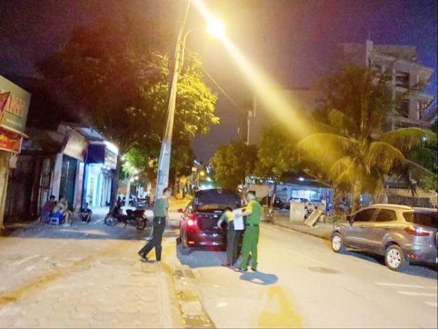 Nóng trong tuần: Khởi tố vụ án liên quan đến thành viên Tổ giúp việc của Chủ tịch UBND TP Hà Nội