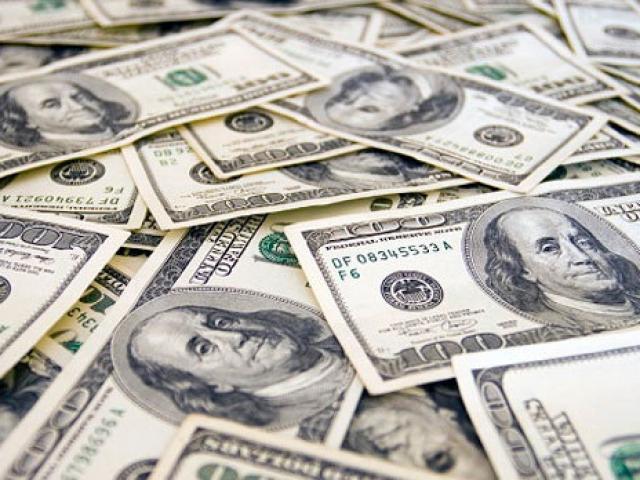 Tỷ giá USD hôm nay 22/7: Tiếp tục giảm sâu, nhà đầu tư nắm giữ như ngồi trên đống lửa