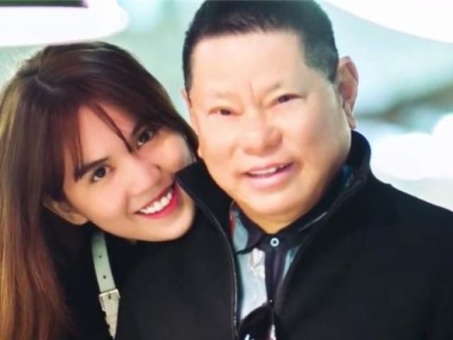 Tỷ phú gốc Việt có 80 cô bồ, từng lọt top những người giàu nhất thế giới
