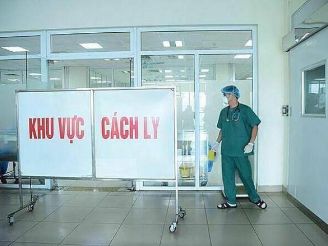 Nhiều địa phương yêu cầu người dân trở về từ Đà Nẵng tự cách ly 14 ngày