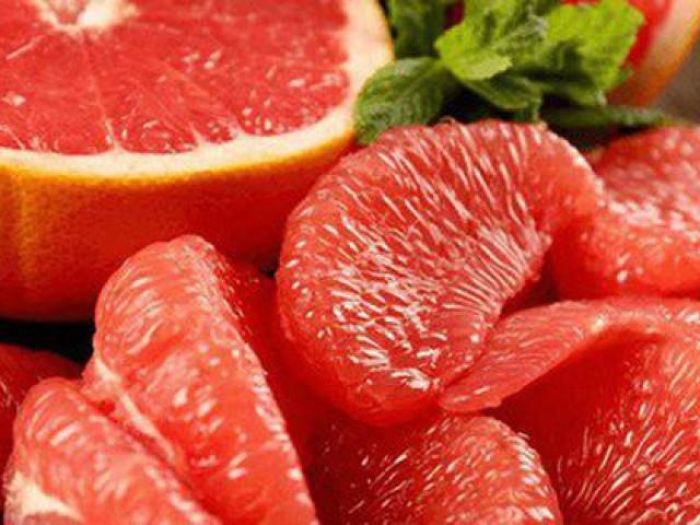 """""""Sững người"""" với câu trả lời của chuyên gia về cách giảm cân bằng hoa quả"""