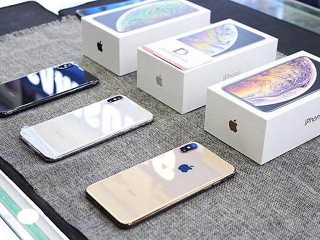 Xài iPhone 11 Pro Max, phải luôn tự hào về những tính năng này