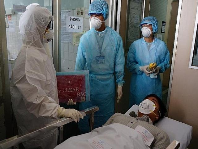 CDC Hà Nội khuyến cáo người trở về từ Đà Nẵng tự cách ly y tế