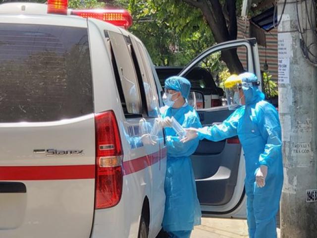 Chủng mới của virus SARS-CoV-2 có tốc độ lây lan nhanh như thế nào?