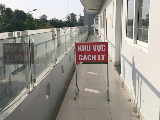 Nhân viên cửa hàng pizza ở Hà Nội mắc COVID-19 đã đi những đâu?