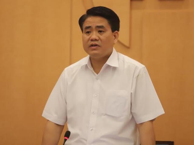 Hà Nội quyết định dừng hoạt động hội chợ, quán bar... để phòng chống COVID-19