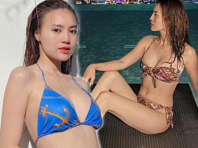 Ninh Dương Lan Ngọc tiết lộ thời điểm kết hôn