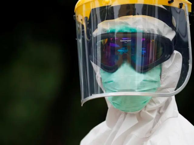 Mỹ: Khám nghiệm tử thi bệnh nhân Covid-19, phát hiện nơi ẩn náu khó tin của virus