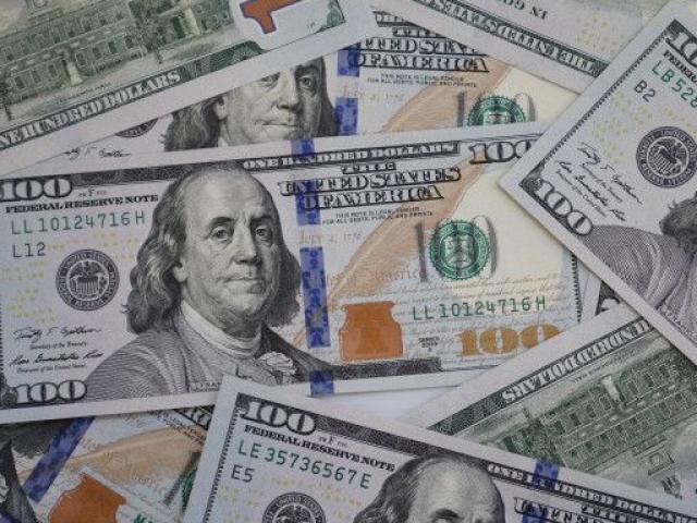 Tỷ giá USD hôm nay 2/8: Đứng ở mức thấp nhất trong 10 năm qua