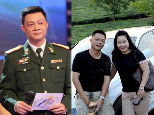 Nam MC có gia thế đặc biệt ít người biết, bất ngờ chia tay VTV6 để vào Đà Nẵng
