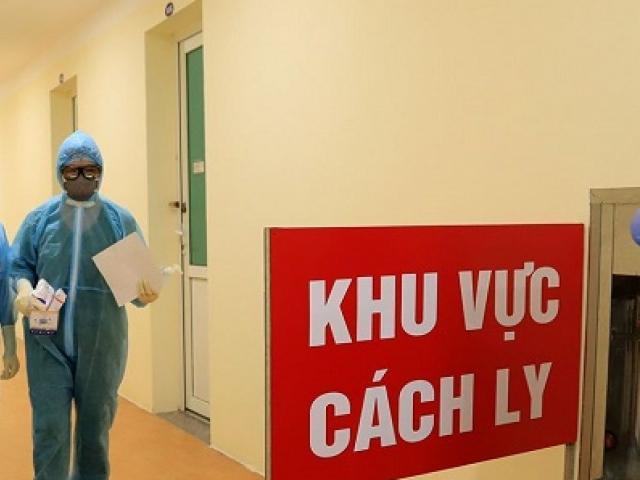 Dịch COVID-19 ngày càng nguy hiểm, Bộ Y tế tiếp tục ra công điện